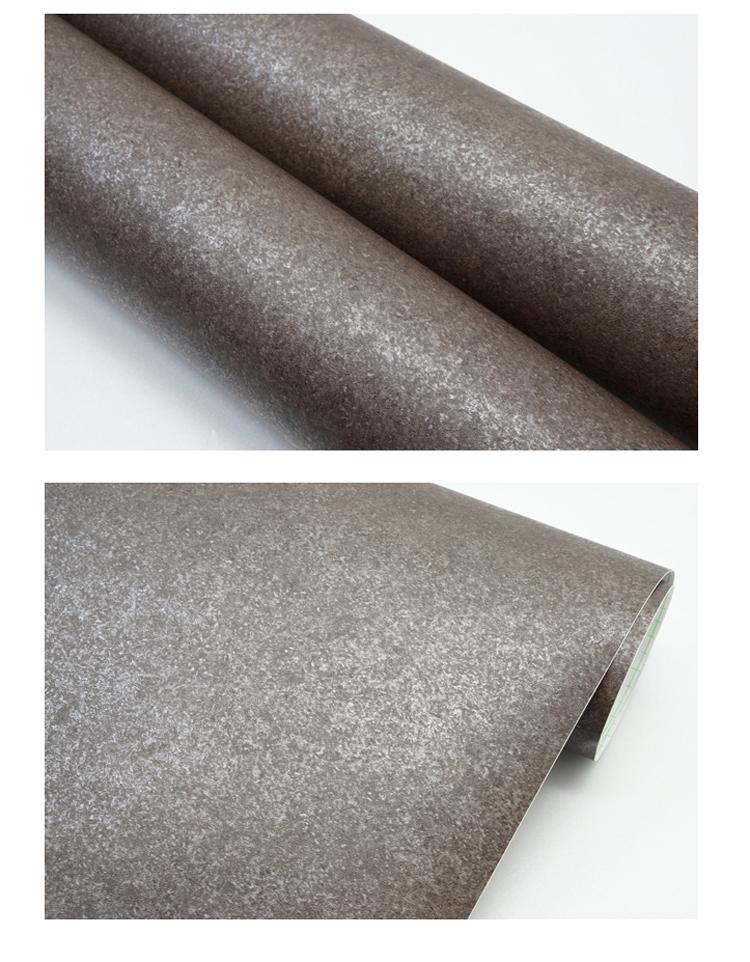 [데코사랑]인테리어필름-포인트시트지(삼성MG488)-[폭]122cm 삼성인테리어필름/내추럴우드필름 - 데코사랑, 9,120원, 벽지/시트지, 패턴/무늬목 시트