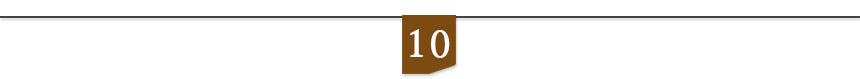 바닥 장판 시트지 점착식 거실 베란다 대리석 헤링본 - 데코사랑, 9,900원, 벽시/시트지, 디자인 시트지
