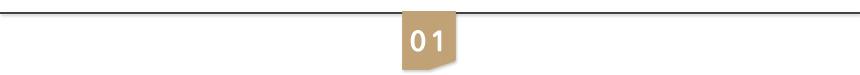 점착식 바닥 장판 리폼 시트지 거실 베란다 현관 - 데코사랑, 10,170원, 벽시/시트지, 디자인 시트지