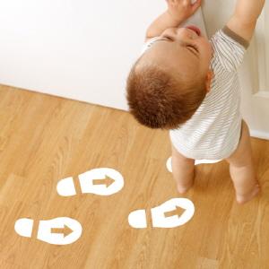 그래픽스티커,ph547-발자국화살표_그래픽스티커,인테리어,실내인테리어,셀프인테리어,방향,안내,표시,유치원,어린이,어린이집,아이,방,꾸미기,리폼,포인트,데코