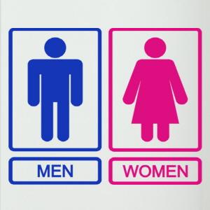 그래픽스티커,th271-여자남자화장실아이콘(소형)_그래픽스티커,그래픽스티커,인테리어,셀프인테리어,화장실,TOILET,남성,여성,남자,여자,표시,카페,매장,꾸미기,방문,리폼,유리문