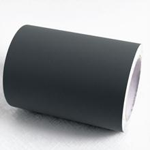 LG몰딩필름 몰딩시트지 (MD-ES52)